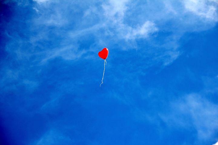 balloon-1046693__480